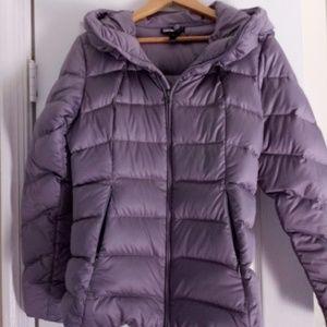 Patagonia Down Puffer Jacket Women's